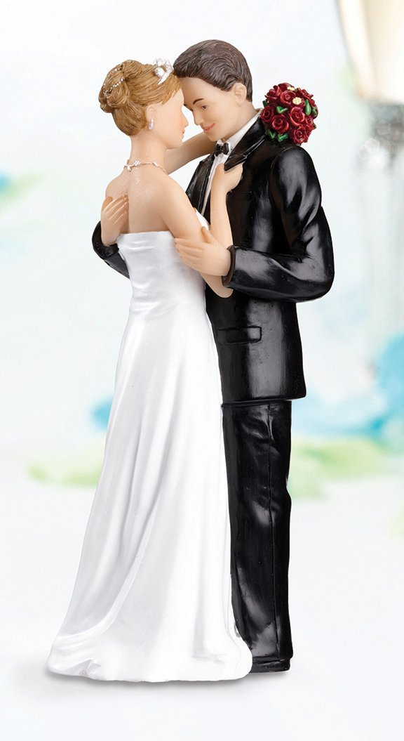 figurine wedding cake toppers fashion fashion news amp style tips 4062