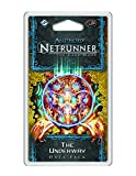 Android Netrunner LCG - The Underway Data Pack Card Game