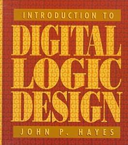 Download: Programming Logic And Design Comprehensive 9th Edition Ebook.pdf