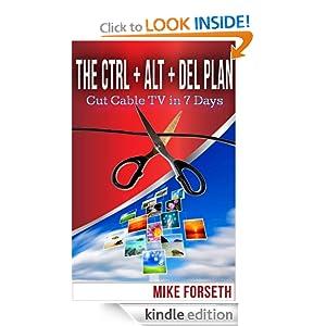 FREE The CTRL+ALT+DEL Plan: Cu...