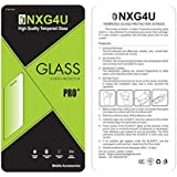 TEMPERED GLASS FOR MICROMAX CANVAS 2 A110 (ANTI DUST PROOF)