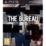 The Bureau:XCOM Declassified (PS3) (UK IMPORT)