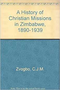 Timeline of Christian missions