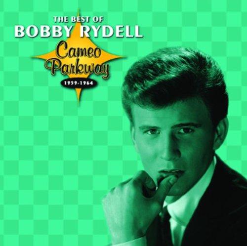 Best of 1959-1964