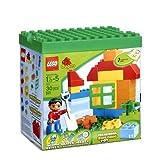 LEGO Bricks & More My First LEGO DUPLO Set 5931