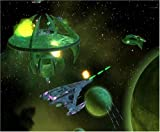 Star Trek: Conquest - Nintendo Wii
