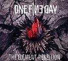 The Element Rebellion