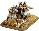 French: Legionnaire Sapper Platoon