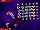 Chicken Invaders 4 Christmas Edition [Download]