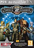 Space Rangers Reboot - Extra Play (DVD-ROM) (UK IMPORT)