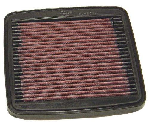 K&N SU-9094 suzuki High Performance Replacement Air Filter