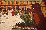 Little Bear's Friend, Hen (Maurice Sendak's Little Bear)