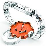 HEXBUG Nano V2 Gravity Loop Set