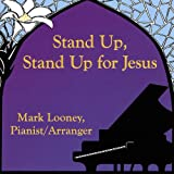 Stand Up Stand Up For Jesus