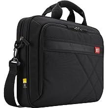 Case Logic DLC-117 17-Inch Laptop And Tablet Case (DLC-117)