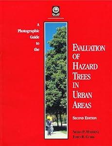Urban Tree Risk Assessment