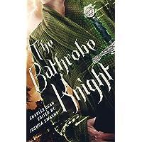bathrobe knight book