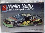 Mello Yello Sabco Racing Grand Prix 1/25