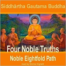 Gautama Buddha Quotes About Teaching