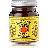 Morgans Pomade Co Morgans Pomade Hair Darkening 100 Ml