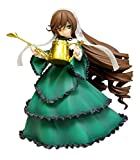 Rozen Maiden Suiseiseki (NON scale PVC painted completed product)