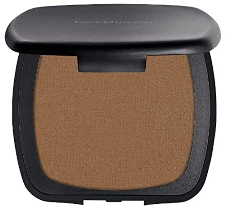 BareMinerals Bronzing Powder