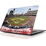MLB - Philadelphia Phillies - Citizens Park - Philadelphia Phillies - Apple MacBook Air 13 (2010-2013) - Skinit...
