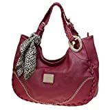 Unlimited Fashion A Special Edition Collection-Hobo Handbag