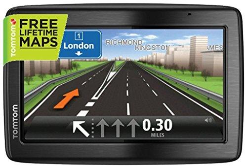 TomTom Start 25 EU23 LTM - GPS para coches de 5 ,...