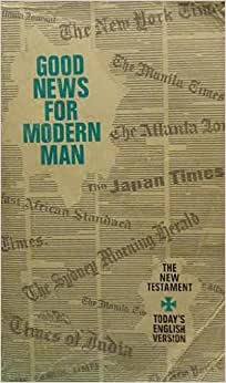 THE CASSETTE BIBLE New Testament KJV Narrated by Paul Mims Volume 2