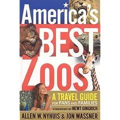 America's best zoos