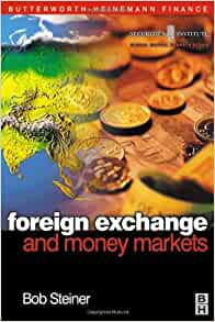 Read Currency Competition and Foreign Exchange Markets: The Dollar the Yen and the Euro Ebook