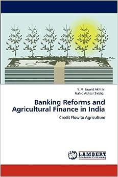 Credit Agricultural Development