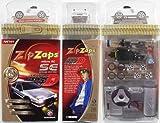 Zipzaps Micro RC Car Special Edition Initial D Mazda Savanna FC-3S RX-7 MISB