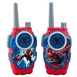 The Amazing Spiderman 2 FRS Walkie Talkies
