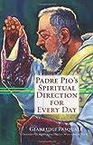 Padre Pio: The True Story Lesson Plans for Teachers