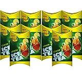 Apsara Lemon Ice Tea 20 Sachets