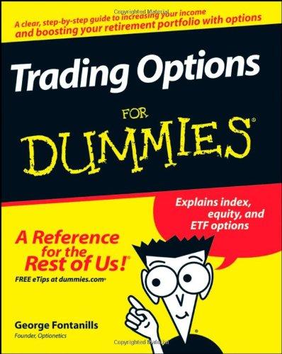 Understanding Stocks Pdf
