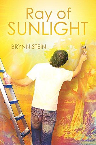 Book: Ray of Sunlight by Brynn Stein
