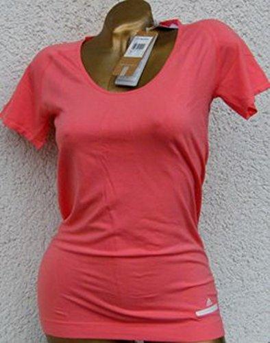 Adidas Climalite Stella McCartney Sport/tiempo libre-camiseta