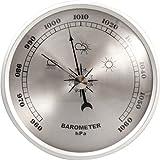 Artec Aneroid Barometer
