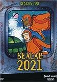 Watch Sealab 2020
