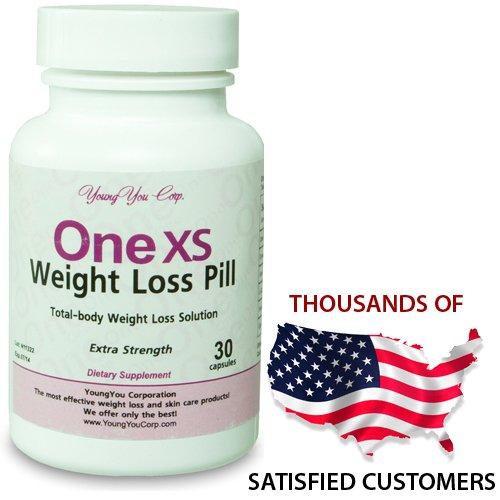 prescription weight loss pills