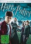Harry Potter und der Halbblutprinz(2 Discs) Special Edition