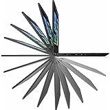 "NEW Lenovo Thinkpad Yoga 2-in-1 Convertible 14"" FHD Touchscreen Laptop, Intel Core I5-6200U, 8GB RAM, 256GB SSD..."