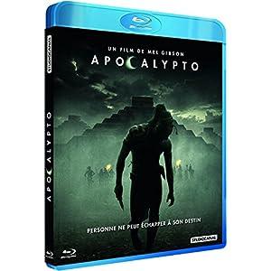 GRATUIT FILM TÉLÉCHARGER GRATUITEMENT APOCALYPTO