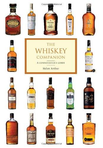 Whiskey Companion
