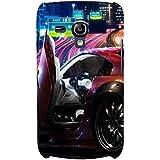 For Samsung Galaxy S3 Mini I8190 :: Samsung I8190 Galaxy S III Mini :: Samsung I8190N Galaxy S III Mini Nice Car ( Nice Car, Super Car, Beautiful Car, Fantastic Car, Car ) Printed Designer Back Case Cover By FashionCops