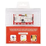 Joylabz Makey Makey An Invention for Everyone Science Kit