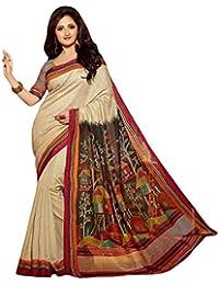 Sarees (Sungudi Cotton Saree Earth Creation Saree Madurai Classics Print Sarees For Women Latest Design)